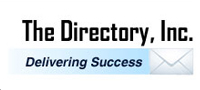 The Directory, Inc.