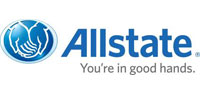 Allstate Auto Insurance - Exclusive Real Time Leads