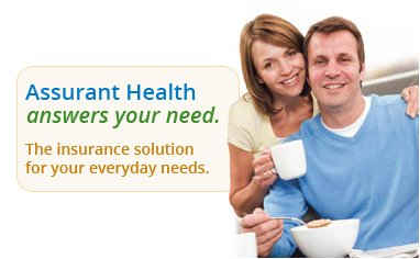 Assurant Health Insurance  Agent Contractingappointments. How To Obtain A Ged In California. Executive Inn Hotel Louisville Ky. Nj First Time Home Buyer Erp Software Reviews. Psychology Colleges In Illinois. Fair Debt Collection Com Ackerman Alarm System. Software Development Resume Dr Garth Fisher. Eligibility For Va Loan Police Patrol Officer. Medical Billing Course Cost Best It Programs