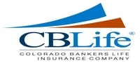 Colorado Bankers Agent Contracting