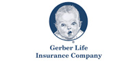 Gerber Life - Free Exclusive Real Time Leads