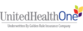 UnitedHealthOne by Golden Rule