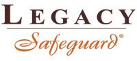 Legacy Safeguard Final Expense