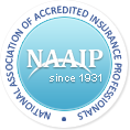 NAAIP - Highest Commissions Guaranteed!